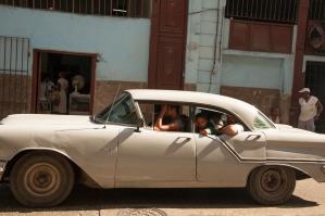 Havana,