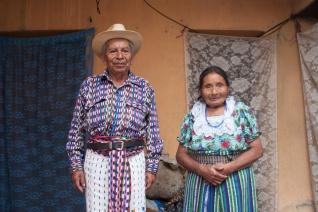 Jaibalito, Guatemala